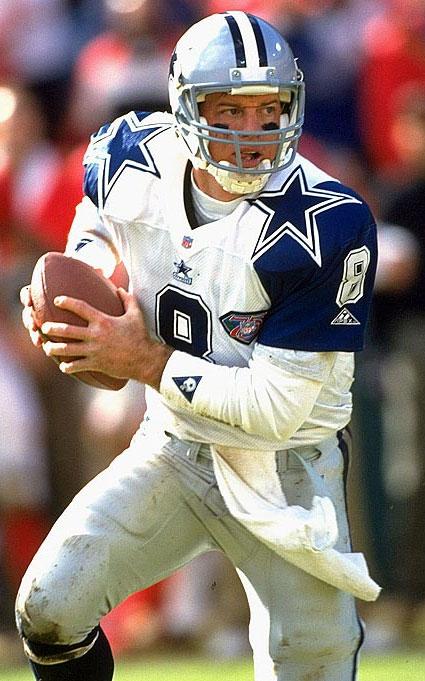 1994_Cowboys.jpg