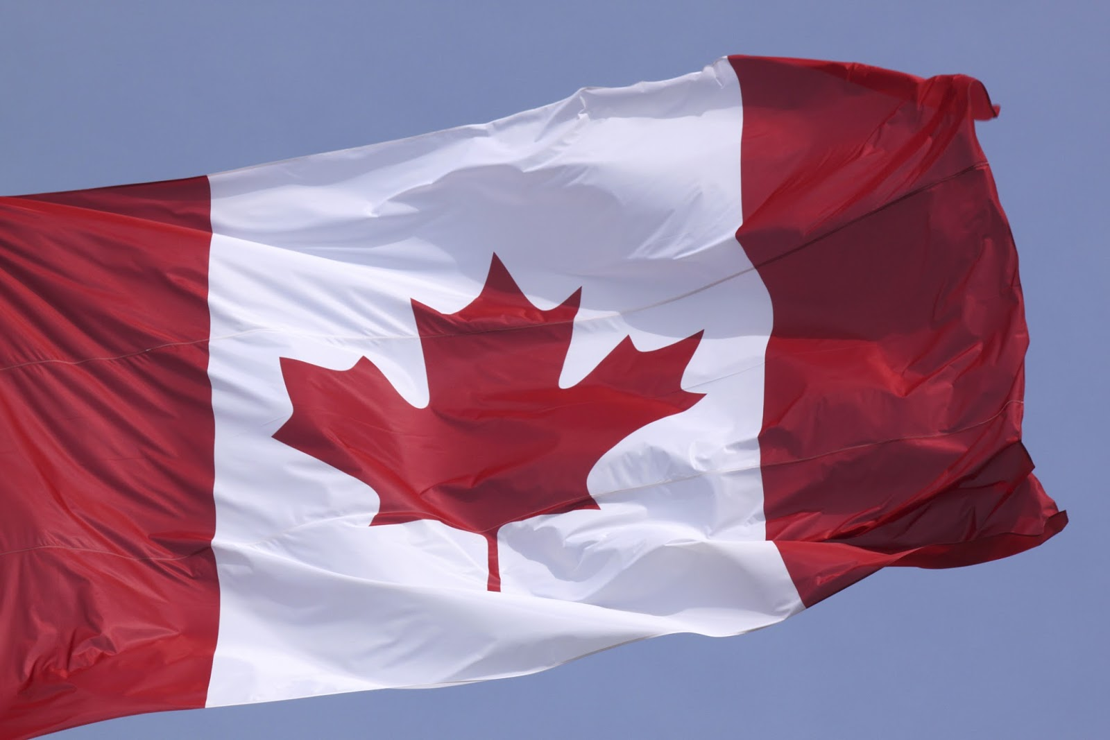 10 awesome facts you didn u0027t know about canada the everything