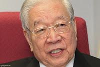 TS Teh Hong Piow