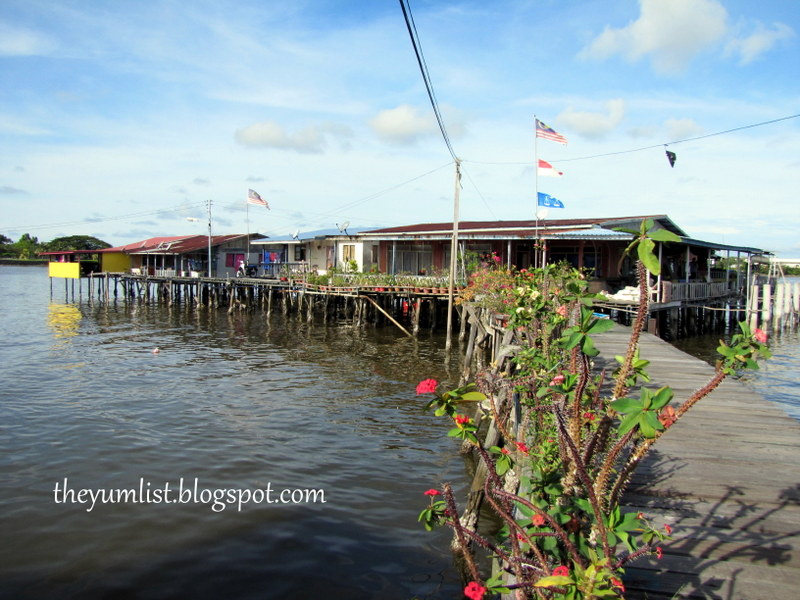 Labuan Malaysia  city photos gallery : Tourist Sights, Labuan, Malaysia, What to do in Labuan