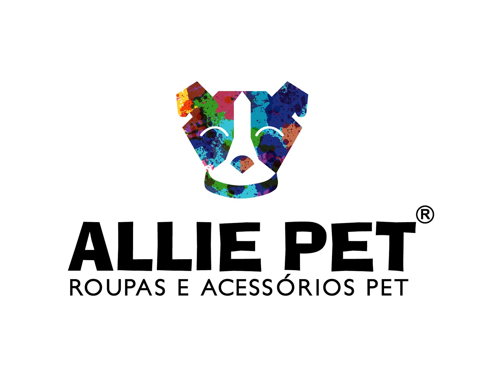 ALLIE PET