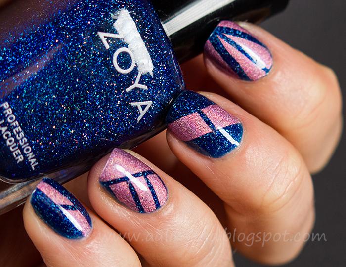 http://aalimkaa.blogspot.com/2014/02/zoya-dream-tasiemka-i-holograficzny-roz.html
