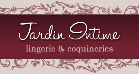 www.jardin-intime.ca/