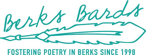 Berks Bards