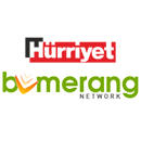 Bumerang - Yazarkafe