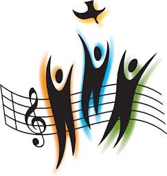 Worship Hub Youtube Channel