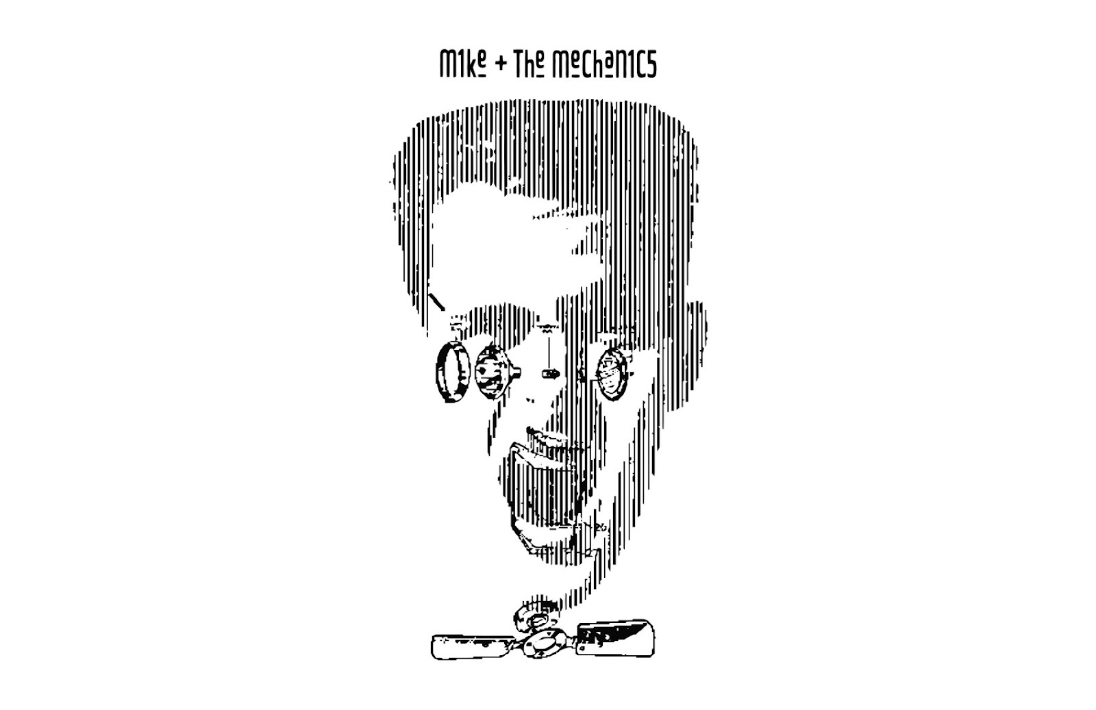 mike_the_mechanics-mike_the_mechanics_front_vector