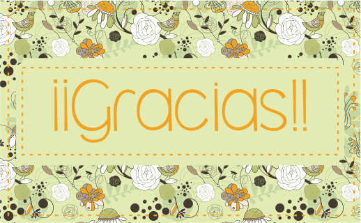 banners agradecimiento blogger