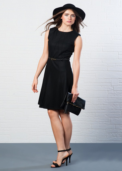 koton 2013 abiye elbise modelleri-16