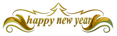 Happy New Year 2019 Wallpapers HD , Greetings SMs Quotes Wishes