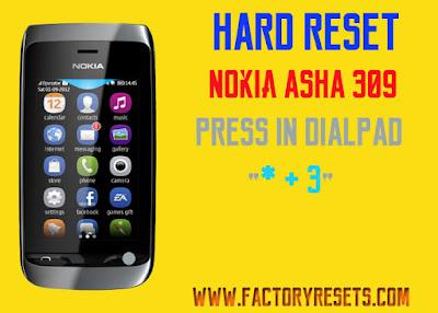 hard-reset-nokia-asha-309