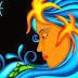 Η ονειρική Αφροδίτη στους Ιχθύες και πόσο θα επηρεάσει το κάθε ζώδιο