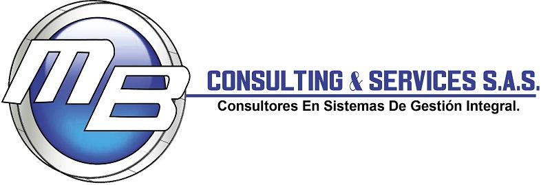 Certificacion ISO en Colombia