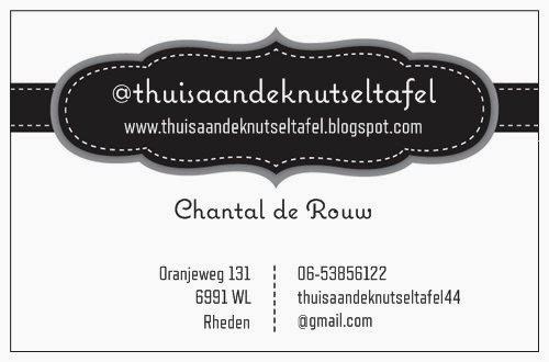 Winkel blog