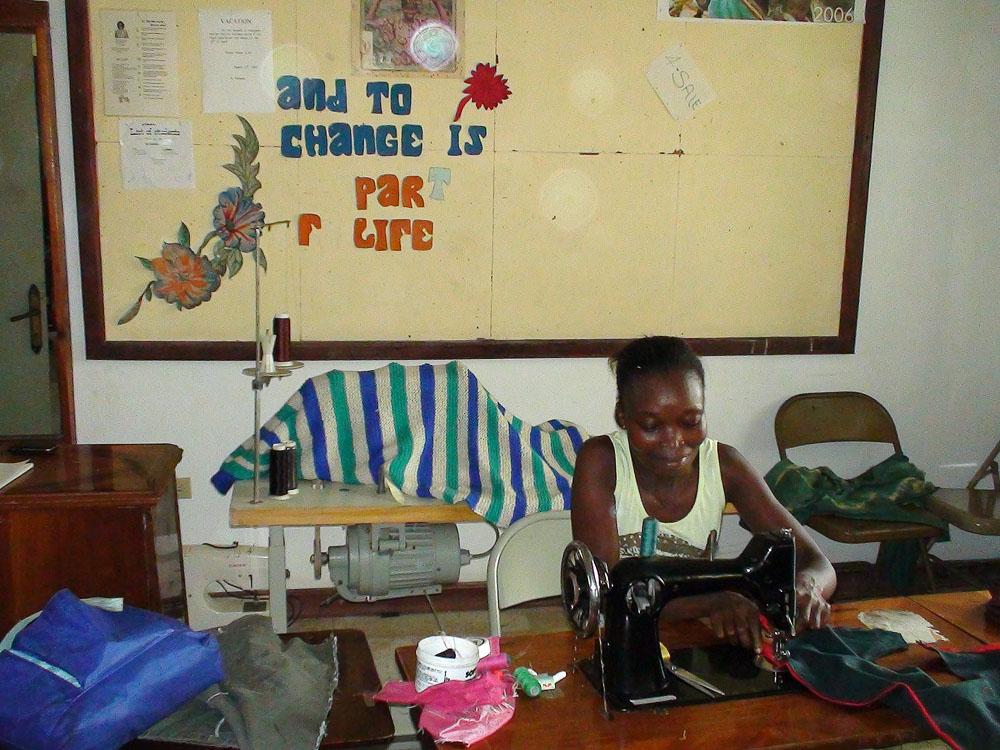 monrovia single girls Dating service and matchmaking for single women in monrovia women seeking men in monrovia.