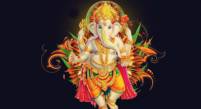 ganeshay-images-hd-pictures