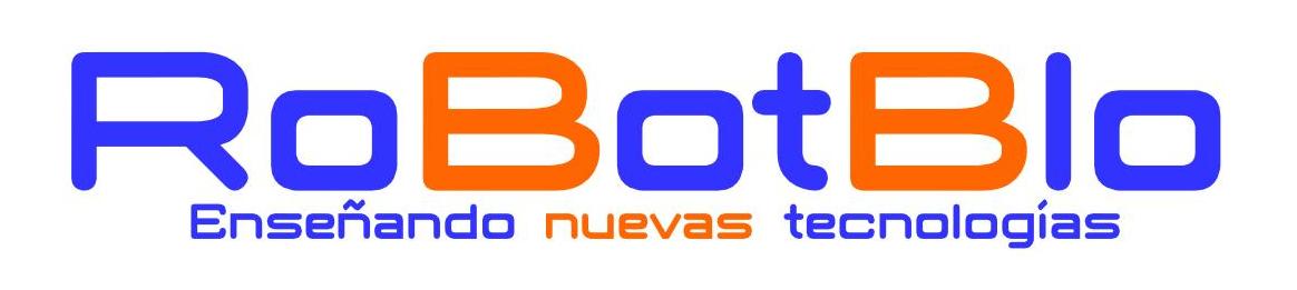 RoBotBlo
