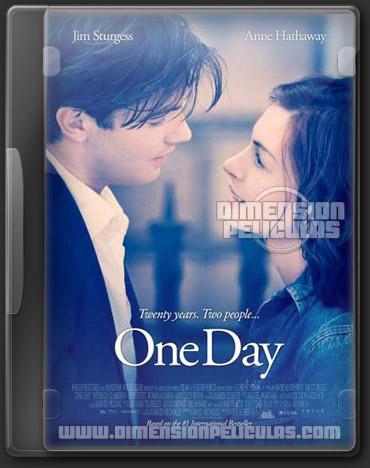 One Day (BRRip Ingles Subtitulado) (2011)