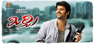 mirchi movie wallpapers unwatermarked