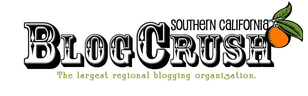 BlogCrush