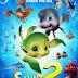 [Mediafire + Multi] Sammy's Adventures 2 (2012) DVDRip 700MB