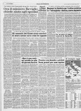 LA STAMPA 9 OTTOBRE 1980