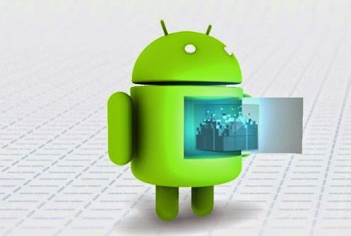 cara-reset-ulang-hp-android