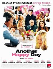 Another Happy Day (2011) Online