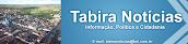 Tabira Noticias