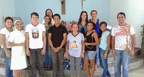 JM do Tocantins planeja Intercâmbio de Carnaval