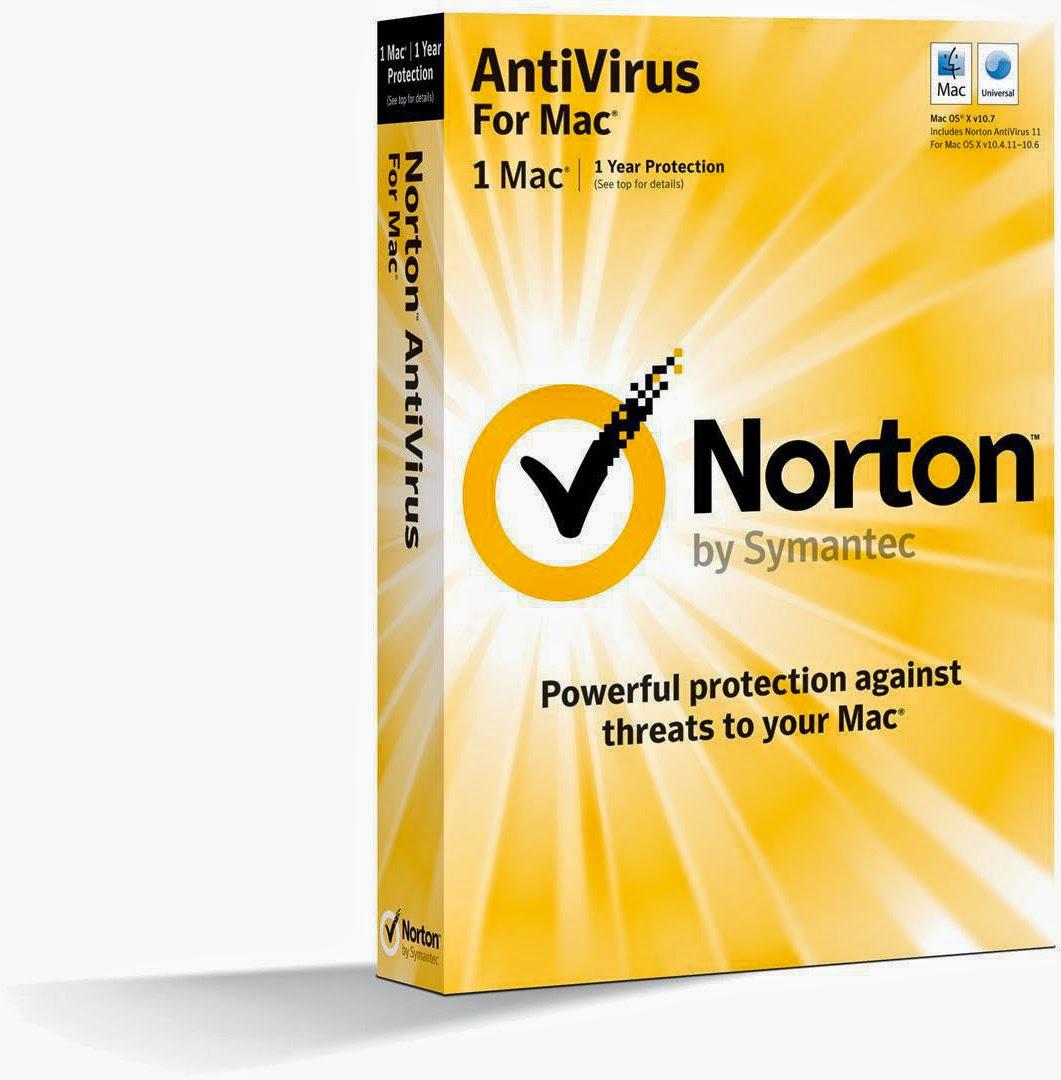 تنزيل مكافح الفيروسات نورتون الإصدار الأخير download Norton AntiVirus free