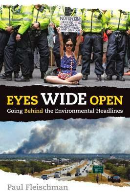 https://www.goodreads.com/book/show/20708791-eyes-wide-open?ac=1