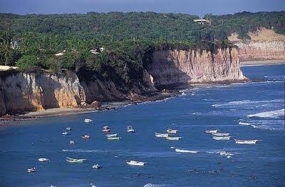 Imagens e Fotos das Praias do Paraná