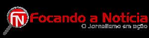 Jornal Online - São José dos Pinhais