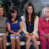 'Hot in Cleveland': New season begins November 30th with Susan Lucci & Joe Jonas