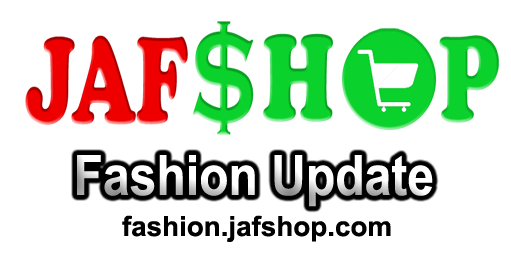 JAFSHOP Fashion