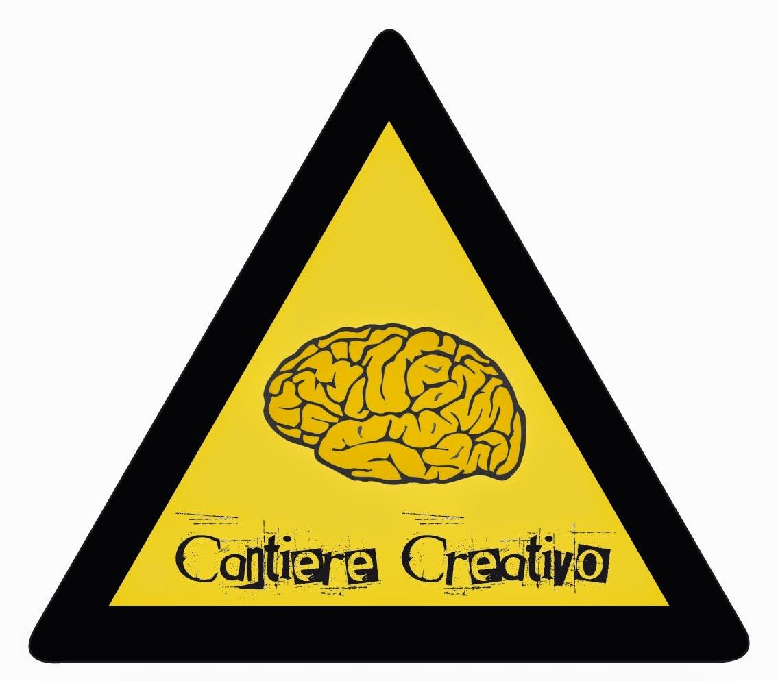 Associazione culturale Cantiere Creativo