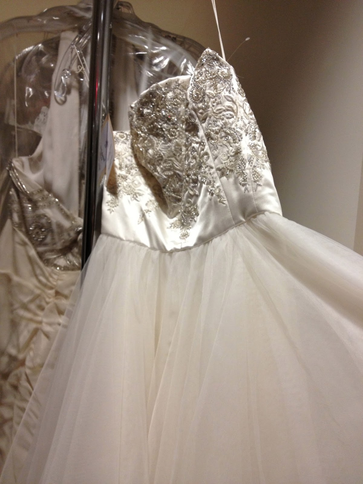Sample Sale Wedding Dresses Nyc 4 Awesome Reem Acra sample sale