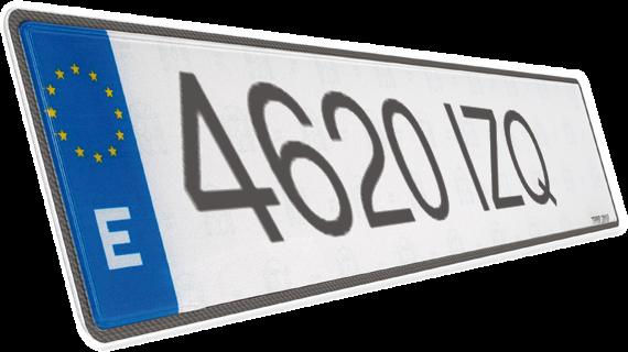 Solicitar online informe de vehiculo gestoria izquierdo for Registro de bienes muebles de valencia