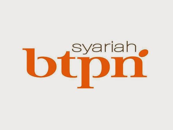 Lowongan Kerja di BTPN Syariah Pekanbaru