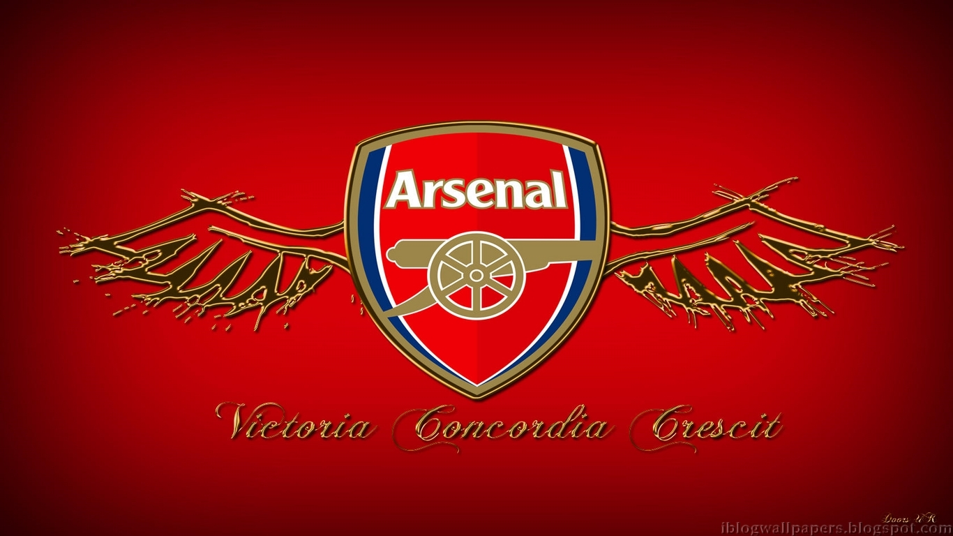arsenal wallpapers hd newest collection free download
