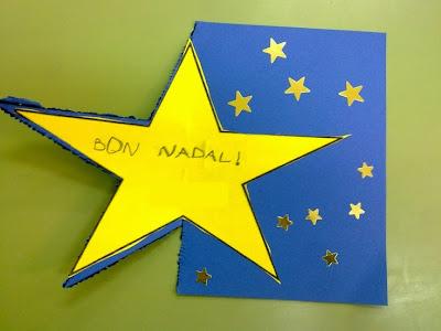 http://eltrencaclosques.blogspot.com.es/2012/12/la-nostra-postal-de-nadal.html