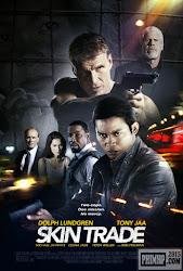 poster phim Mạng Đổi Mạng