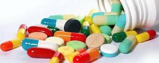 Bahaya Terlalu Sering Mengkonsumsi Obat Tidur