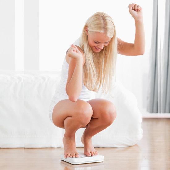 Disminuir la grasa delos brazos