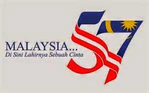 Malaysia 57