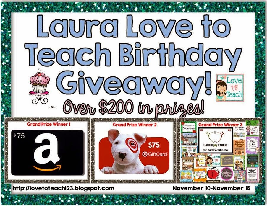 http://lovetoteach123.blogspot.com/