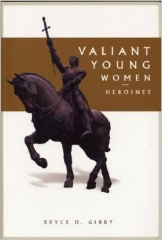 Valiant Young Women