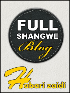 FULL SHANGWE