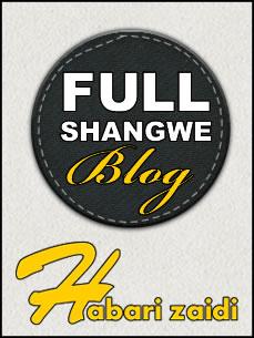 FULL SHANGWEBLOG